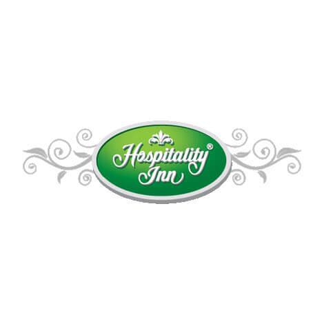 Hospitality Inn