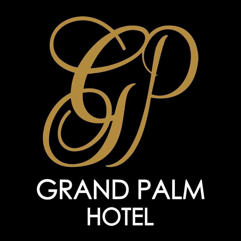 Grand Palm Hotel