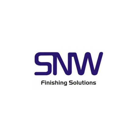 SNW Finishing Solution