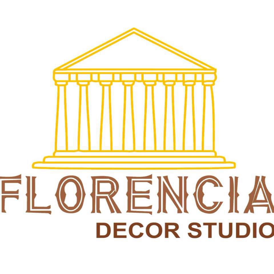 Florencia Decor Studio