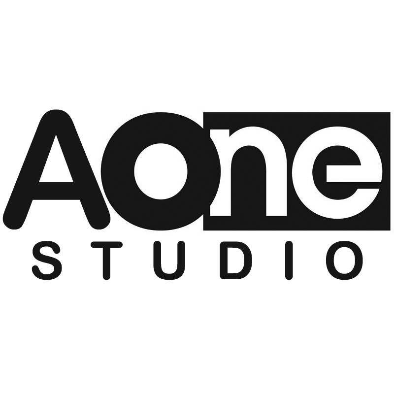 A One Studio and Digital Lab