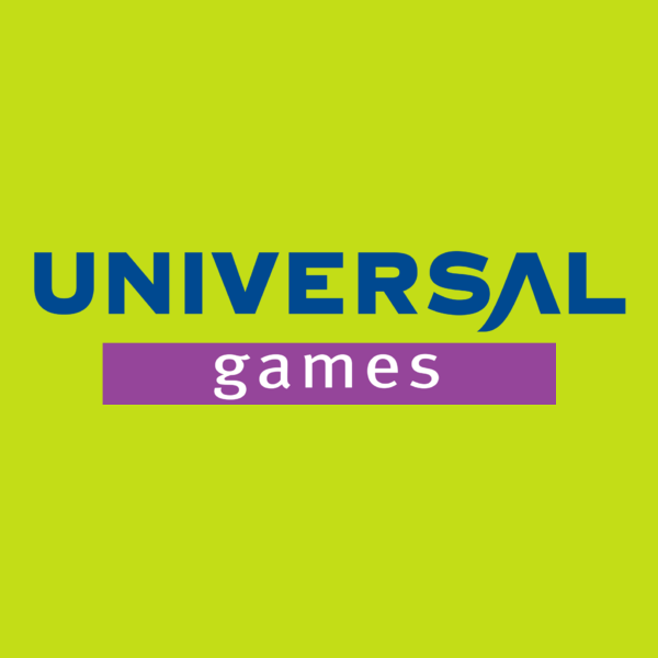 Universal Games