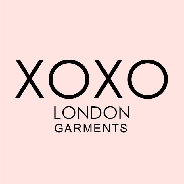XOXO London Garments