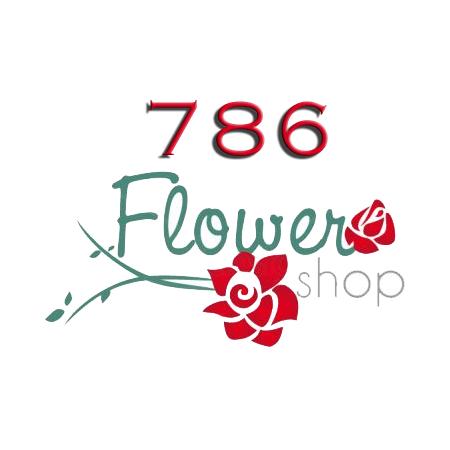786 Flower Shop