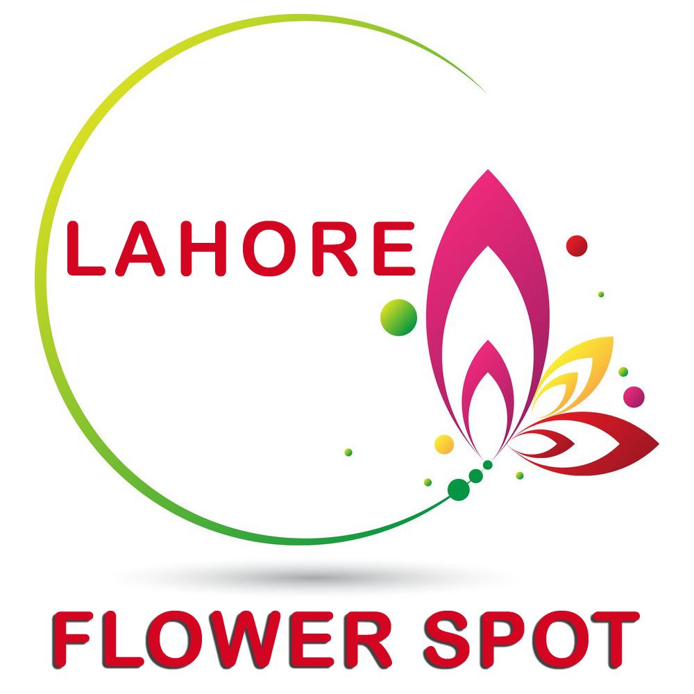 Lahore Flower Spot