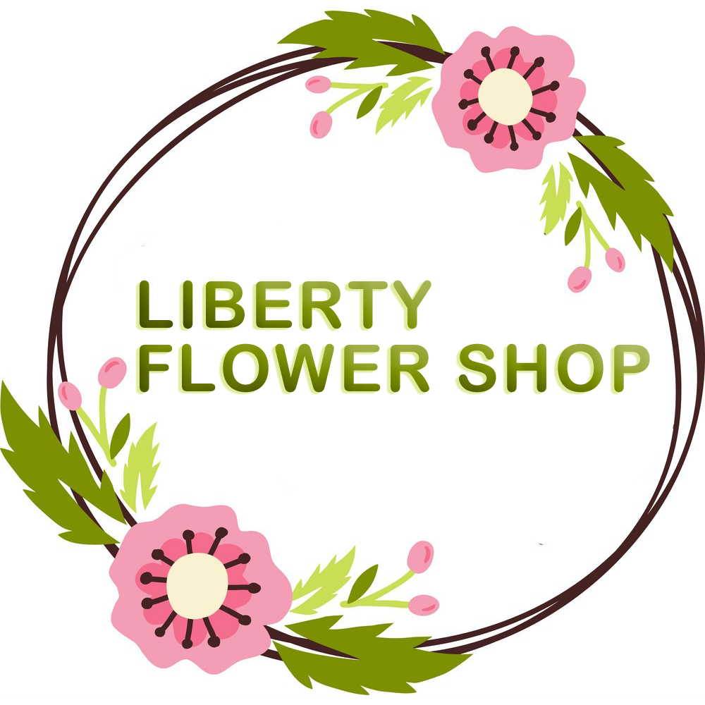 Liberty Flower Shop