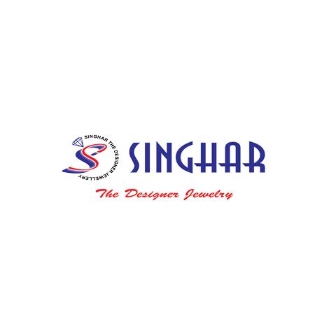 Singhar Jewellers