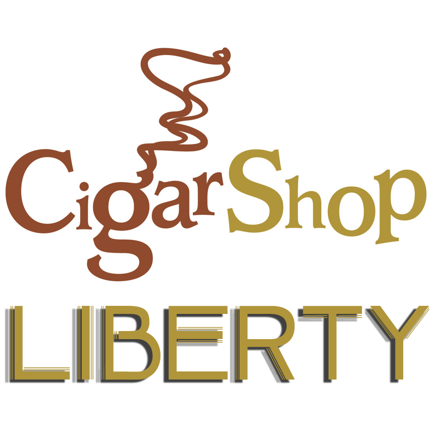 Liberty Cigar Shop