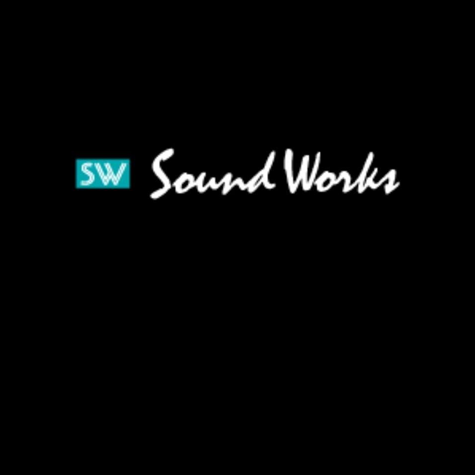 Sound Work