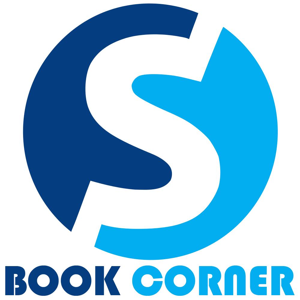 Shakeel Book Corner