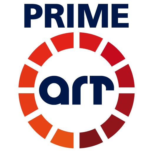 Prime Art