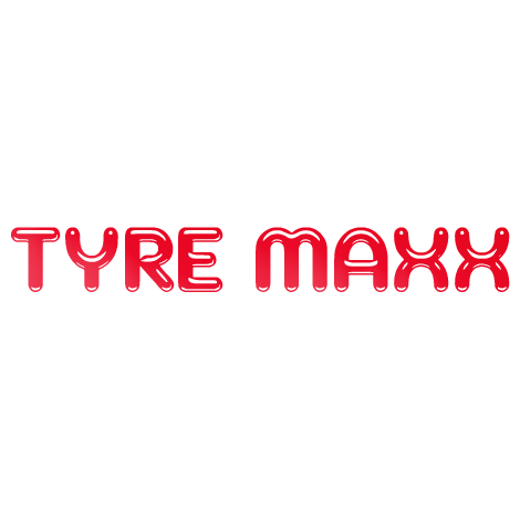 Tyre Maxx
