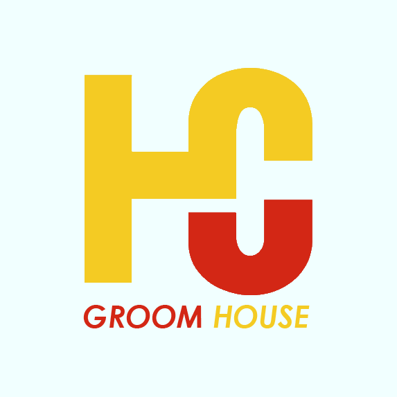 High Class Groom House