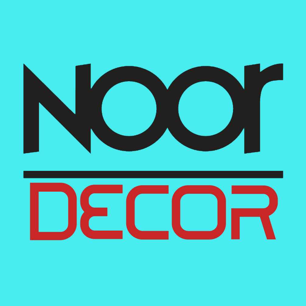 Noor Decor