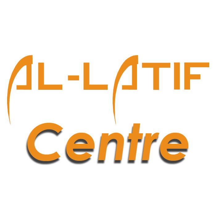 Al-Latif Centre