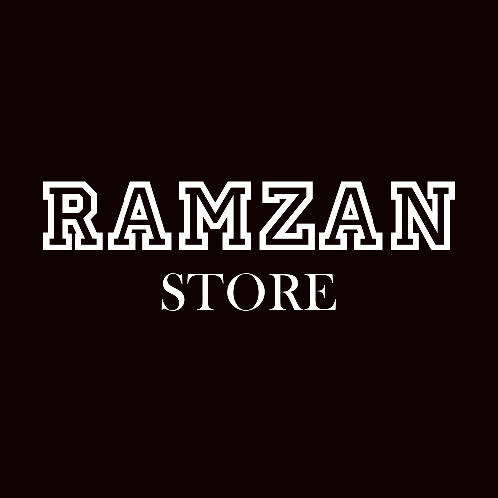 Ramzan Store