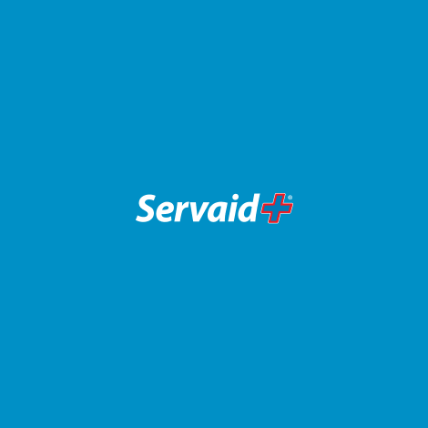 Servaid Pharmacy