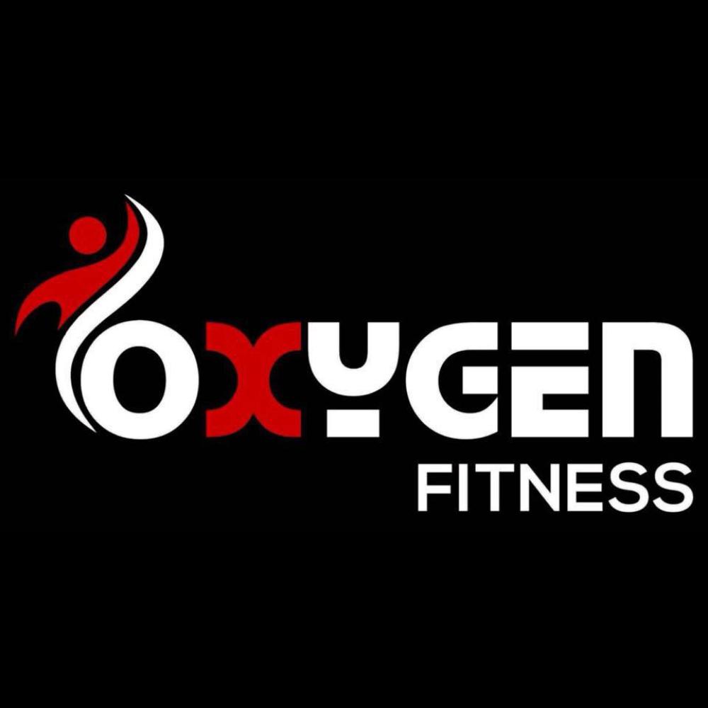 Oxygen Fitness Studio