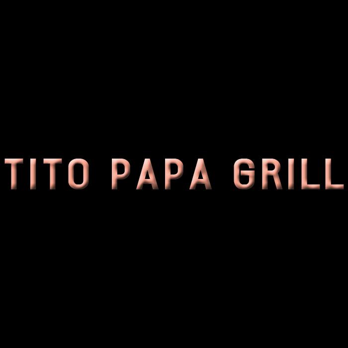 Tito Papa