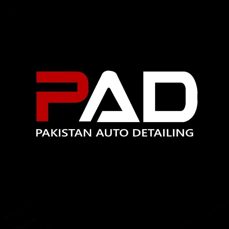 Pakistan Auto Detailing