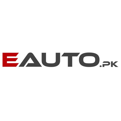 E-Auto.pk
