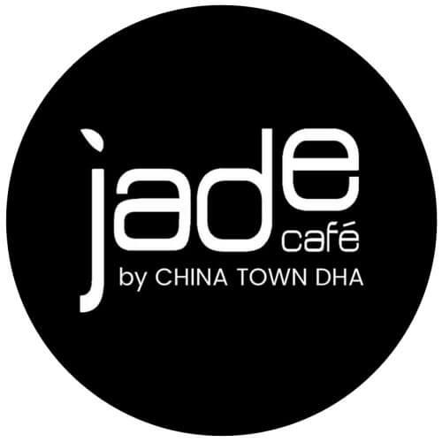 Jade Cafe