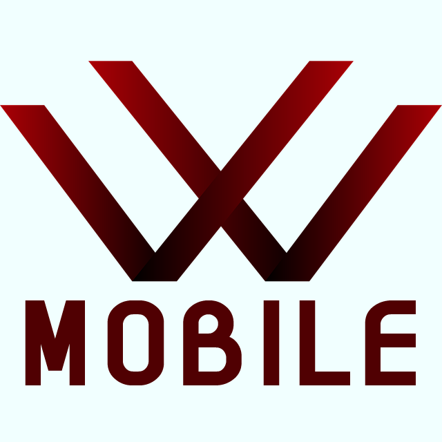 Waqas Mobile