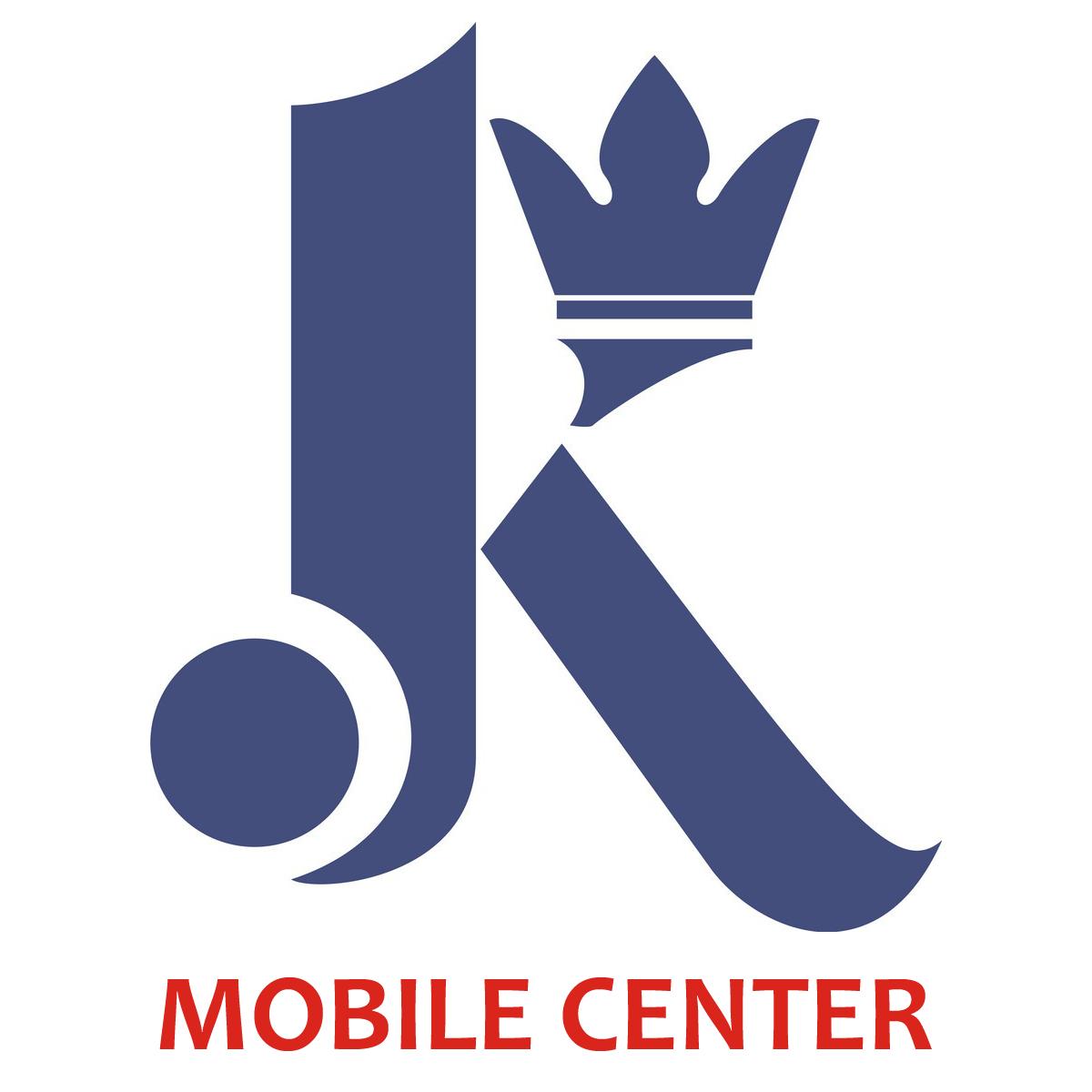 Kashif Mobile Center