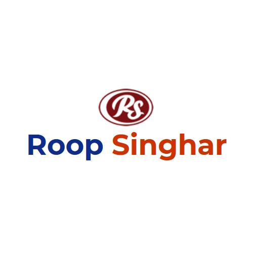 Roop Singhar