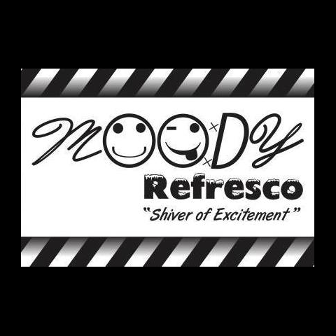 Moody Refresco