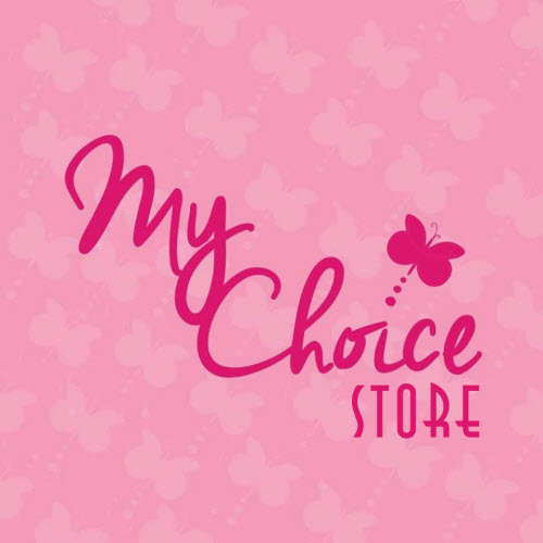 My Choice Store