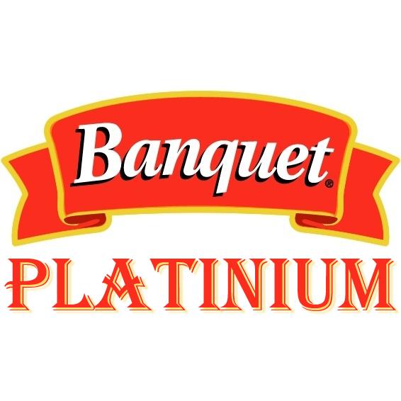 Platinium Banquet