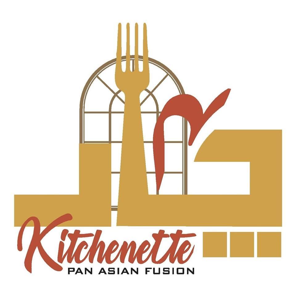4 Kitchenette Restaurant