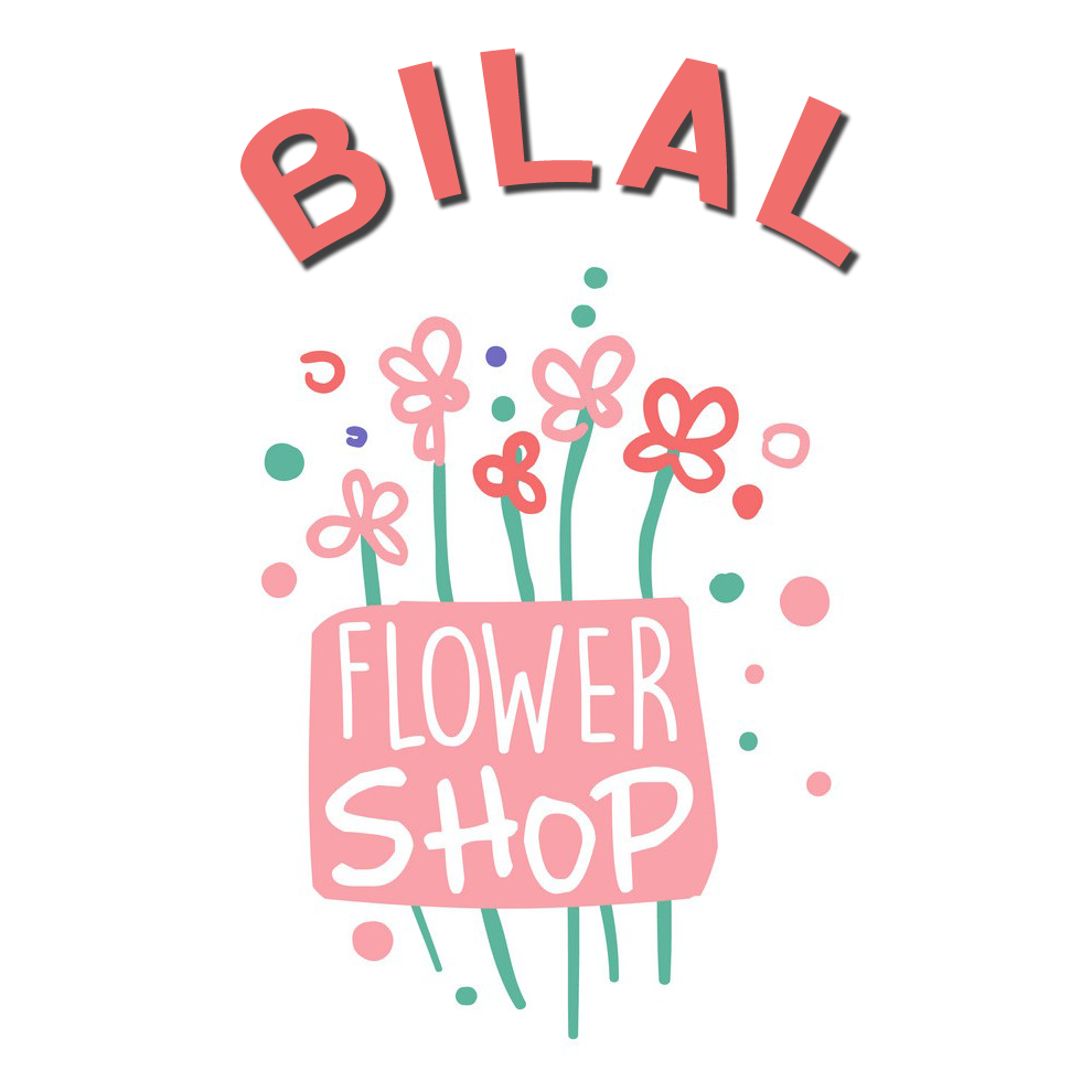 Bilal Flower Shop