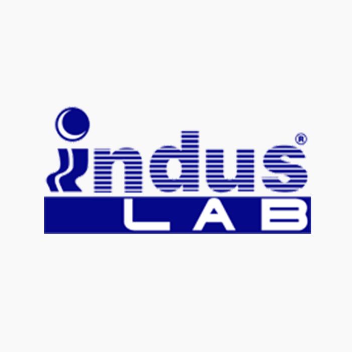 Indus Lab
