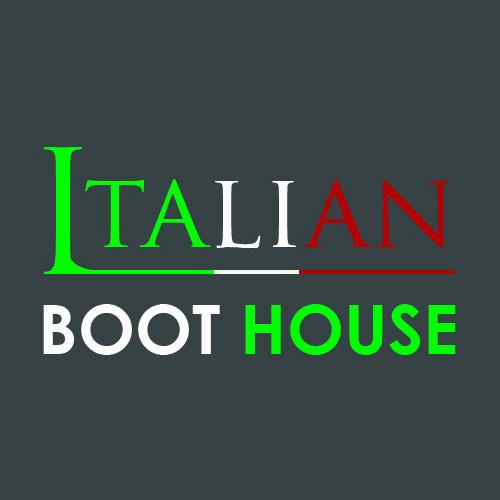 Italian Boot House