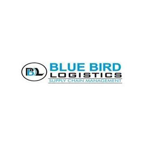 Blue Bird logistics & SCM