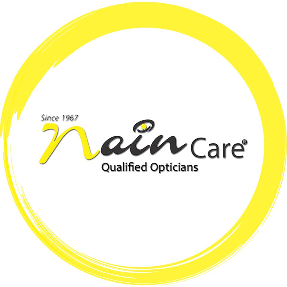 Nain Care