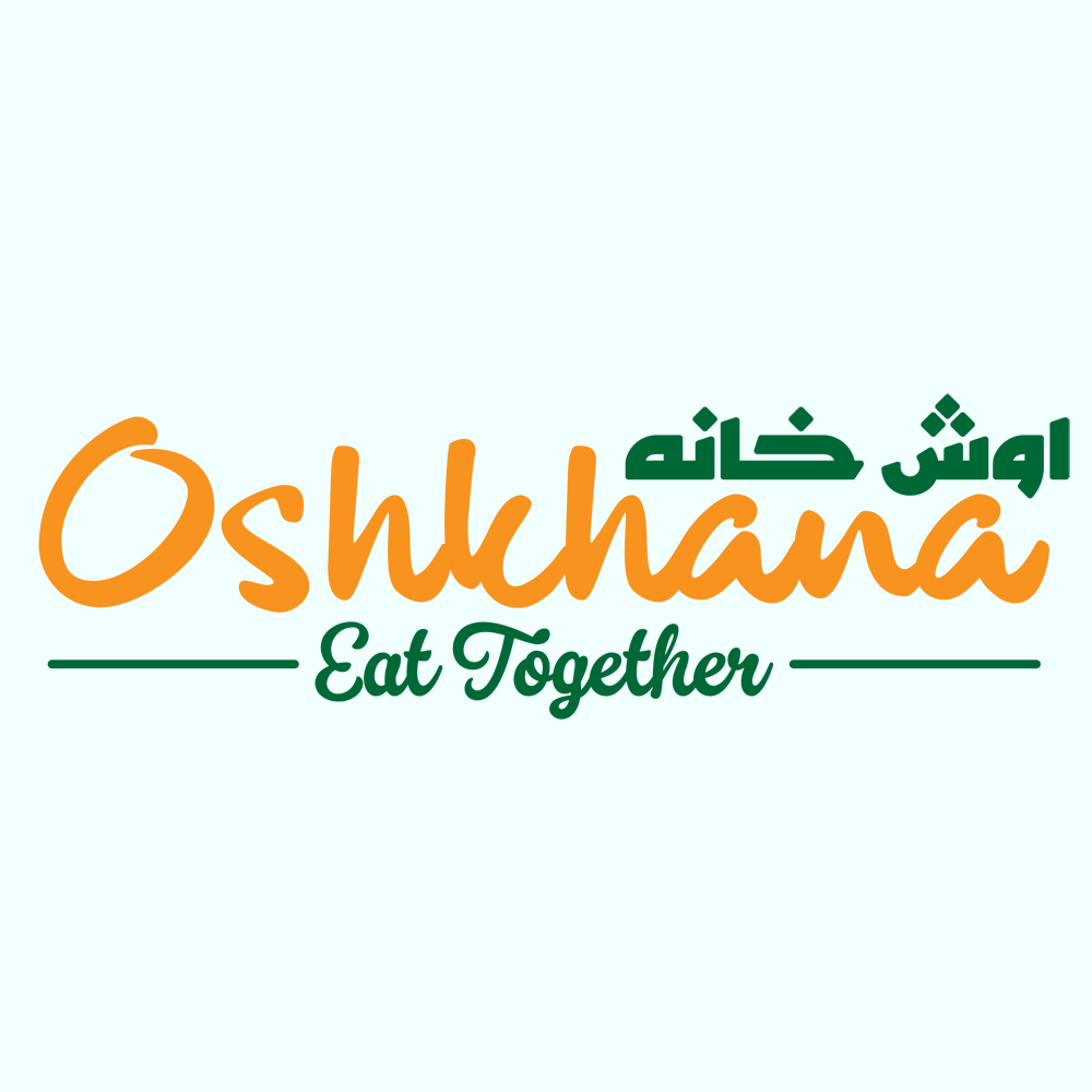 OshKhana