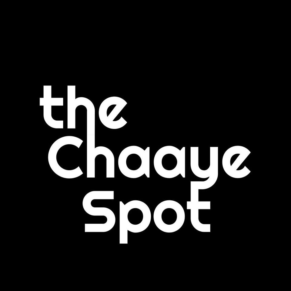 The Chaye Spot