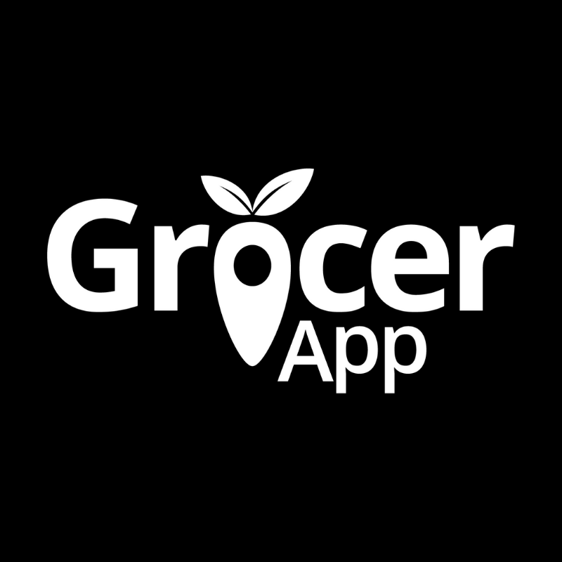 The Grocers