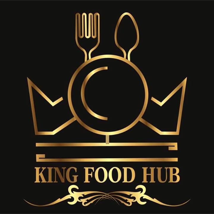 King Food Hub