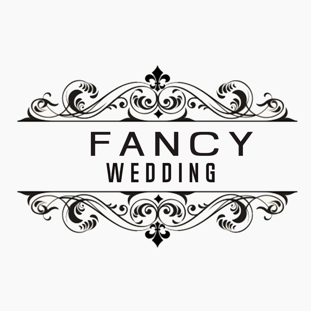 Fancy Wedding