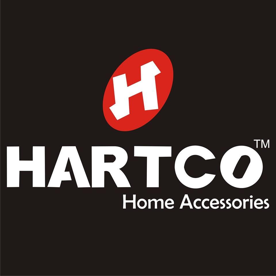 Hartco