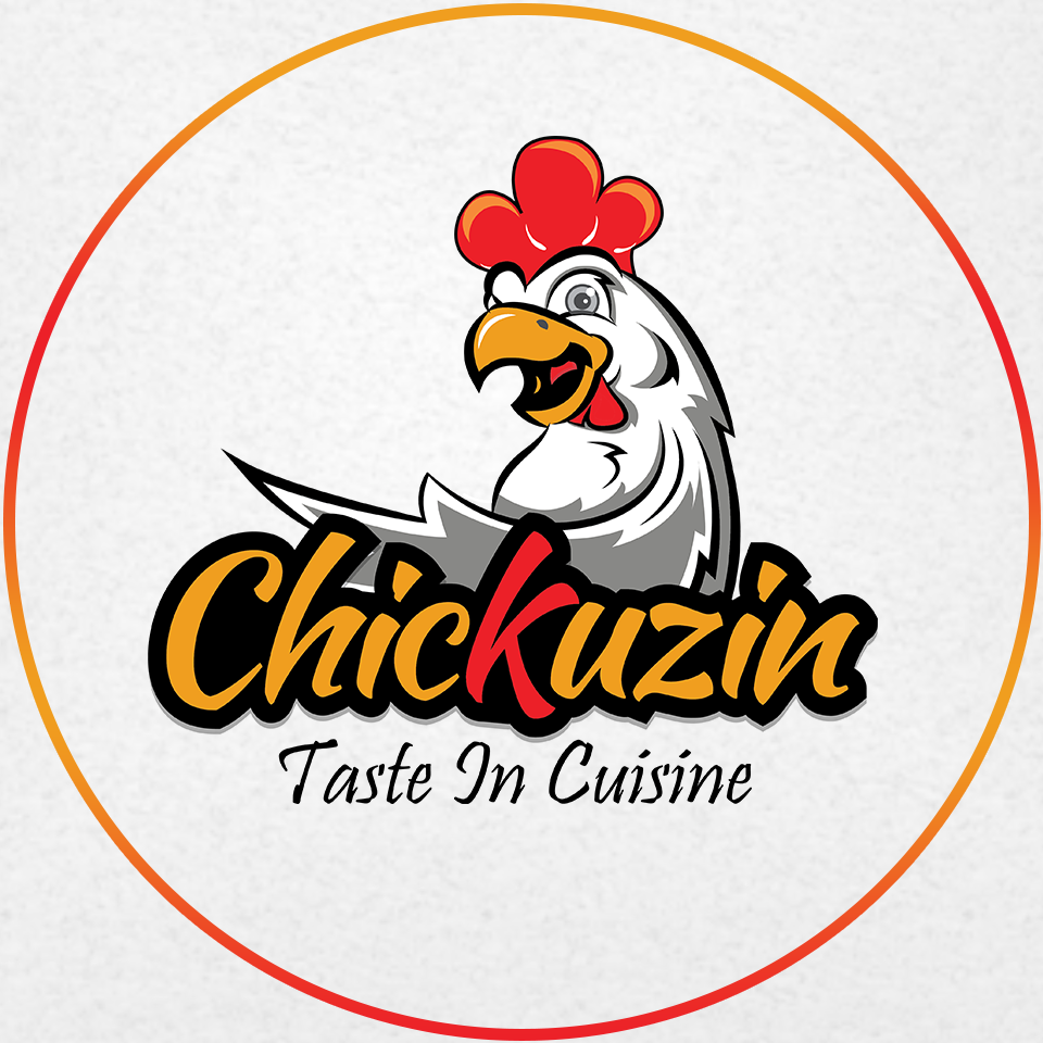 Chickuzin