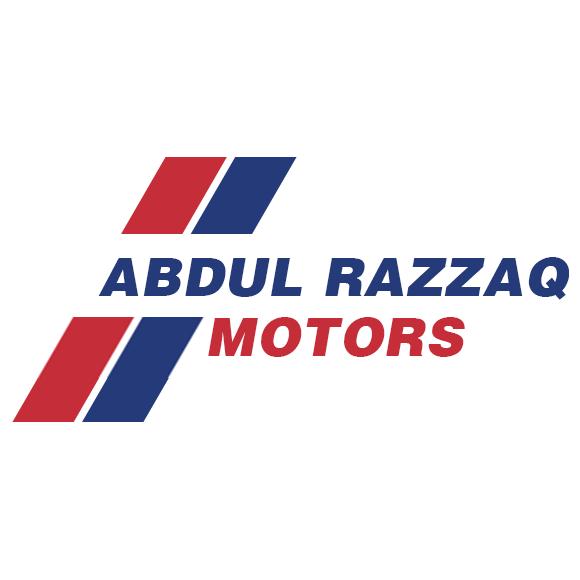 Abdul Razzaq Motors