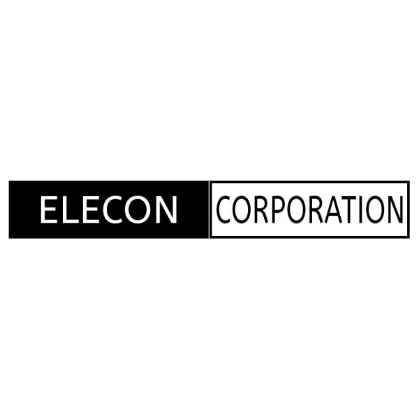 Elecon Corporation