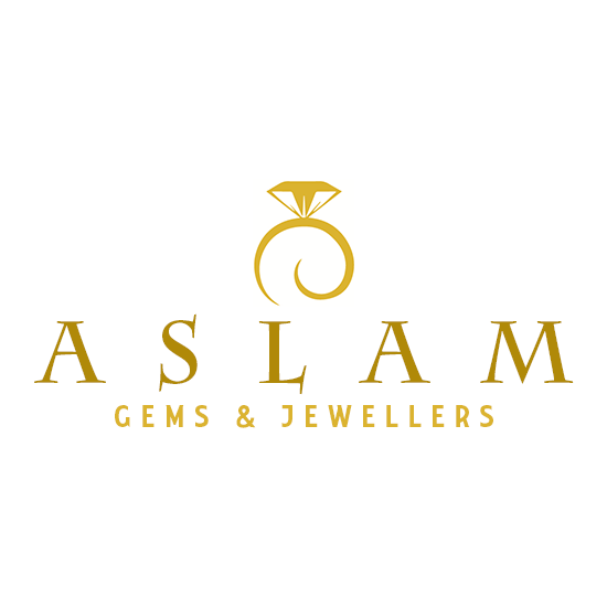 Aslam Gems & Jewellers