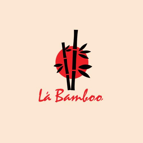 La Bamboo