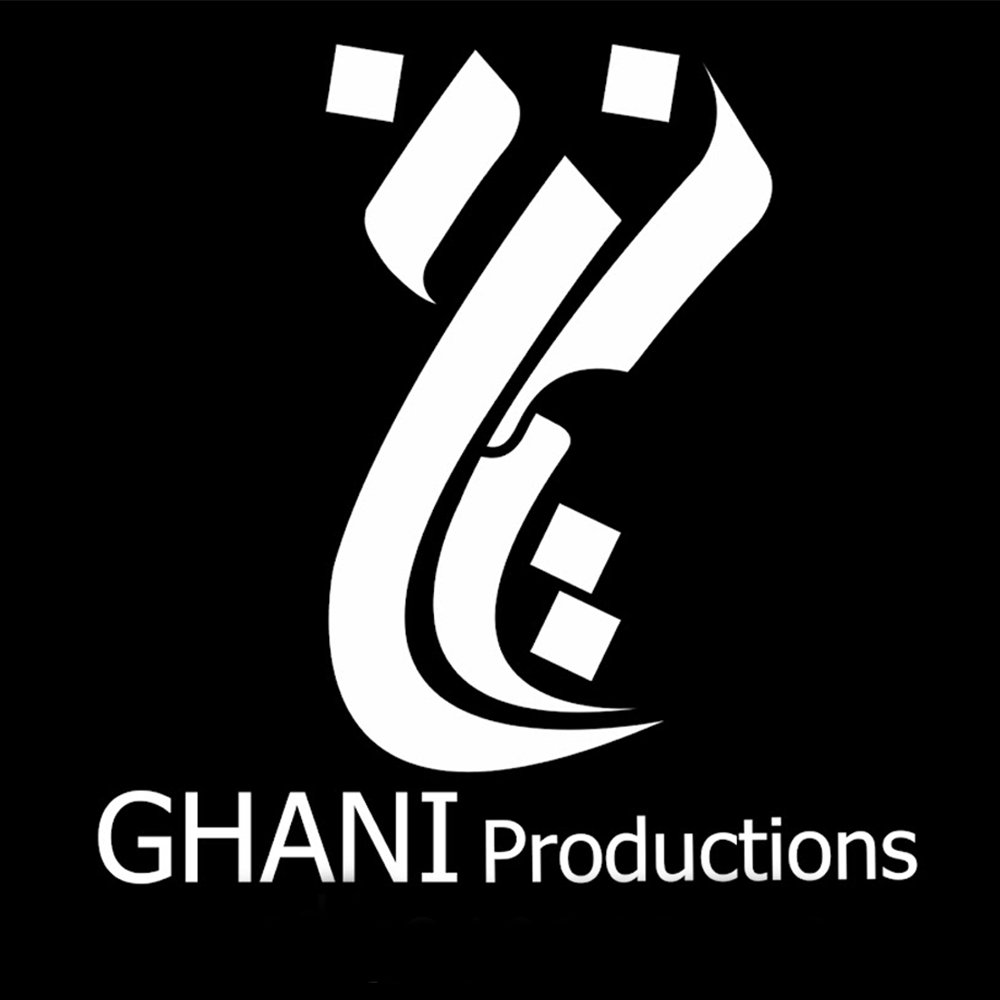 Ghani Productions